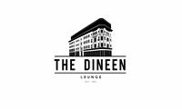 The Dineen Lounge