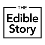 The Edible Story