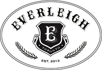 The Everleigh