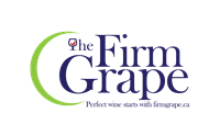 The Firm Grape