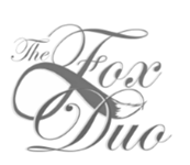 The Fox Duo