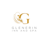The Glenerin Inn & Spa
