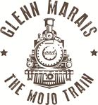 The Glenn Marais Band