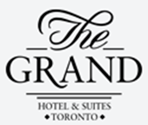 The Grand Hotel & Suites