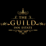 The Guild Inn Estate