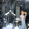 $69.95/ Person Winter Wedding Promo (up to 36% off)