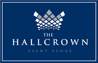 The Hallcrown