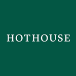 The Hot House Restaurant