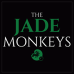The Jade Monkeys