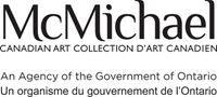 The McMichael Canadian Art Collection