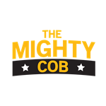 The Mighty Cob