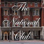 The National Club