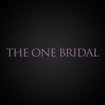 The One Bridal