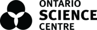 The Ontario Science Centre