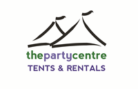 The Party Centre