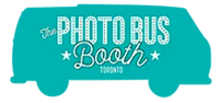 The Photo Bus Booth