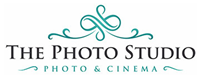 The Photo Studio