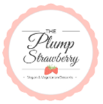 The Plump Strawberry