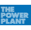 Logo of The Power Plant