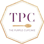The Purple Cupcake