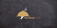 The Serial Chefs