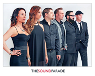 The Sound Parade