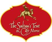 The Sultan's Tent & Café Moroc
