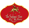 The Sultan's Tent & Café Moroc