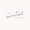 The Sweetest Thing Balloon Company