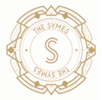 Logo of The Symes