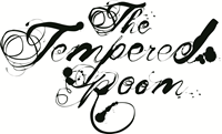 The Tempered Room Catering