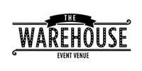The Warehouse Event Venue