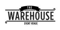 The Warehouse Event Venue
