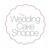 Logo of The Wedding Cake Shoppe