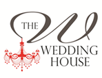 The Wedding House Inc - Events2Design