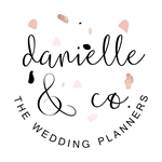 Thumbnail for The Wedding Planners