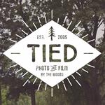 Tied Photo & Film