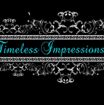 Timeless Impressions Decor