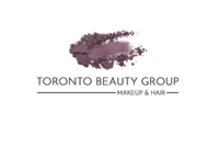 Toronto Beauty Group