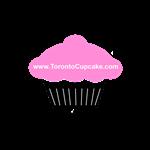 Toronto Cupcakes