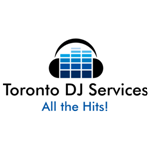 Toronto DJ Services - All The Hits!
