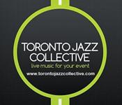 Toronto Jazz Collective