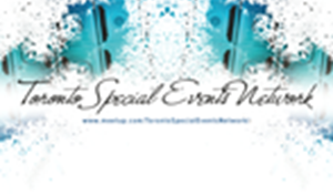 Toronto Special Events Network