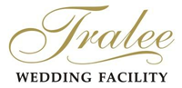 Tralee Wedding Facility