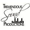 Tremendous Sound Productions