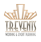 Trevents: Wedding & Event Planning