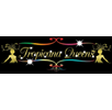 Logo of Tropicana Queens