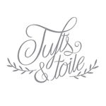 Tufts and Toile