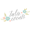 Tula Events