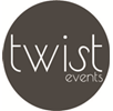 Logo of Twist Events